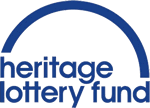 Gortilea Social Farm is supported by the Heritage Lottery Fund