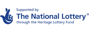 Gortilea Social Farm is supported by the National Lottery